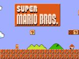 Over Mario Brothers