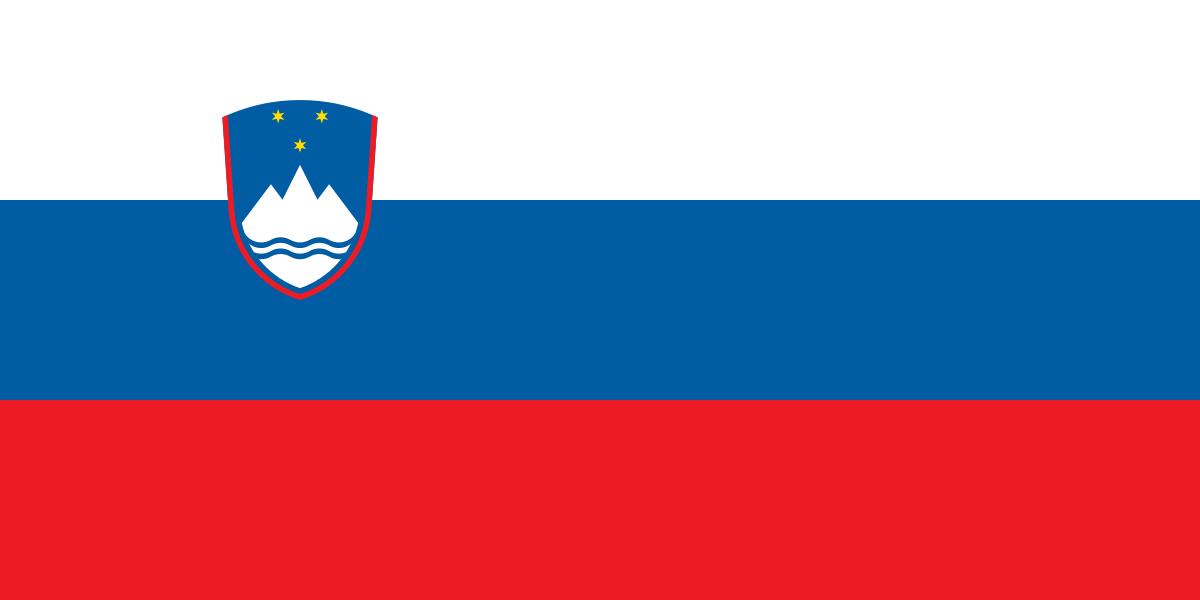 Slovenland