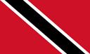 Trinidad-and-tobago-flag-icon-128