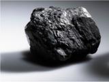 Coalstuff