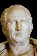 Cicero-mg