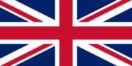 Flag of ðe Foroned Kingrich