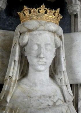 Margaret I of Denmark.jpg
