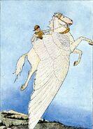 431px-Ðe Winged Horse