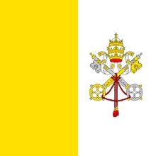 Vatickish Flag.png