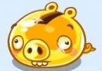 Golden Pig.png