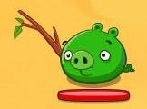 Stick Pig.png