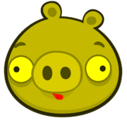 YELLOW PIG.png