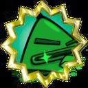 Badge-4-6