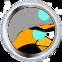 Badge-4-5