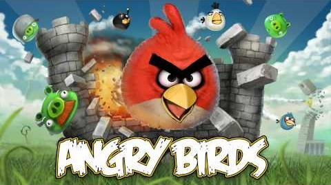 Angry_Birds_Theme_Song_HD