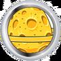 Eggsteroid