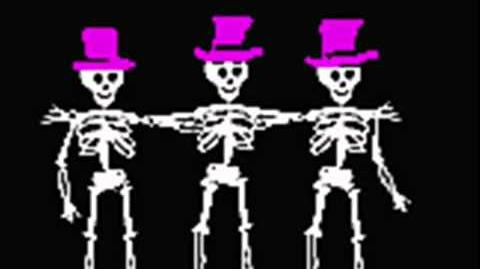 Spooky_Scary_Skeletons_-_ANDREW_GOLD