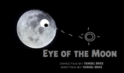 Eye of the Moon TC.png