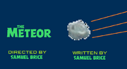 The Meteor TC.png