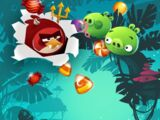 Angry Birds Pop (Angry Birds Stella Pop)