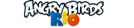 Лого игры.png