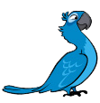 Голубчик.png