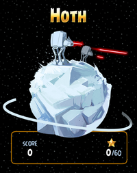 Hoth епізод.png