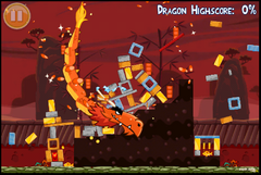 Angry-Birds-Seasons Year-of-the-Dragon Drakon-v-Deystvii.png