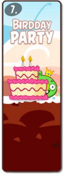 Birdday party.png