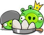 Шоломак і король 05.jpg