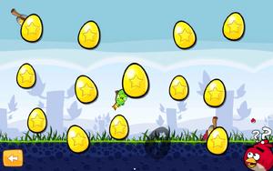 Золоті яйця меню.png