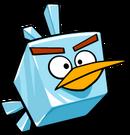 Ледяная птица.png