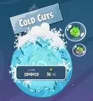 Cold-Cuts.jpg