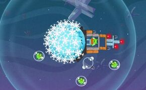 Angry-birds-space-level-.jpg