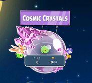 Космические кристаллы.jpg