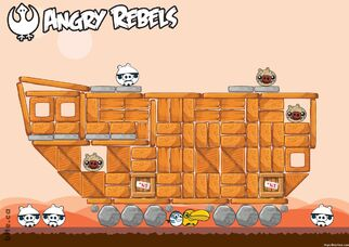 Angry-Birds-Star-Wars-Level-Save-Droids.jpg