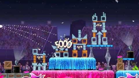 Angry_Birds_Rio_Carnival_Episode_Gameplay_Trailer