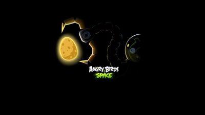 Angry-Birds-Space-Wallpaper.jpg