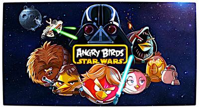 Vamers-Rovio-Angry-Birds-Star-Wars-Poster.jpg