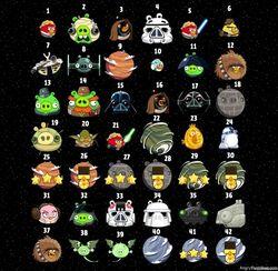 Персонажи и планеты.jpg