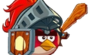 180px-Рэд в Angry Birds Epic-0.png