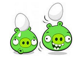 Свині З яйцями 02.png