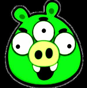 СвиняІнопланетянин001.png