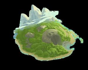 Остров 3.png