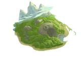 Свинячий острів