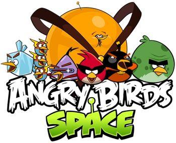 Angry Birds Space logo.jpg