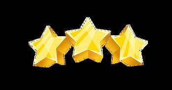 3 звезды классика.png