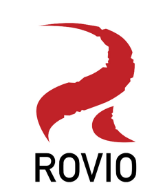 240px-Rovio Mobile.png