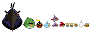 1000px-Space birds 2.png