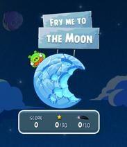 Fry Me to the Moon.jpg