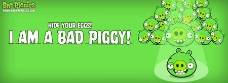 Свині Маленька Рекламка 02.png