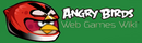 Angry Birds Web Games Wiki
