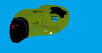 Jakaś takaś mapa.png