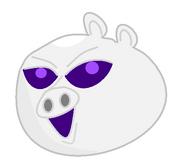 Ortap Pig